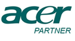 Acer Connect Partner