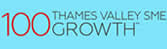 Thames Valley SME Growth Award 2014